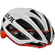 Kask Protone Road Helmet