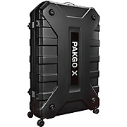 Topeak Pakgo X Bike Case