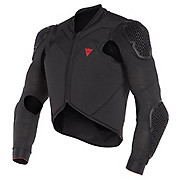 Dainese Rhyolite Safety Jacket Lite 2018