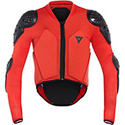 Dainese Junior Scarabeo Safety Jacket 2018