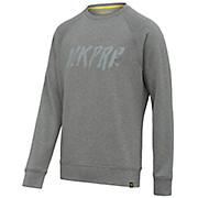 Nukeproof Outland Crewneck Sweatshirt AW18