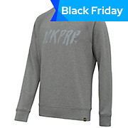 Nukeproof Outland Crewneck Sweatshirt