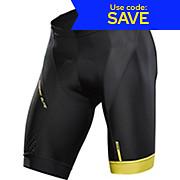 Mavic Cosmic Elite Shorts SS18