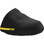 Mavic Toe Warmers SS18