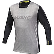 Mavic Deemax Pro Long Sleeve Jersey SS18