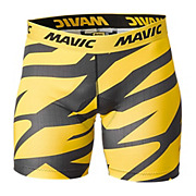 Mavic Deemax Pro Under Shorts SS18