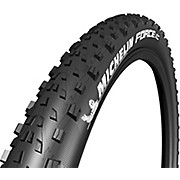 Michelin Force XC Performance TLR MTB Tyre