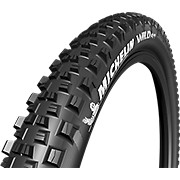 Michelin Wild AM Performance MTB Tyre TLR