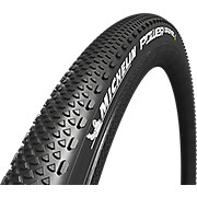 Michelin Power Gravel Tubeless Ready Road Tyre