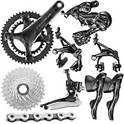 Campagnolo Record 12 Speed Groupset 2019