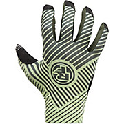 Race Face Indy Lines Gloves 2018