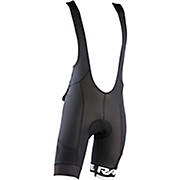 Race Face Stash Mens Bib Shorts 2018