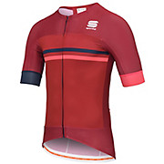 Sportful Exclusive Retro Classic Jersey SS18