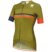 Sportful Exclusive Womens Retro Classic Jersey SS18