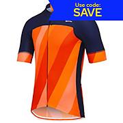 Sportful Exclusive Diagonal Jersey SS18