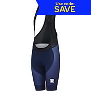 Sportful Exclusive Womens Bib Shorts SS18