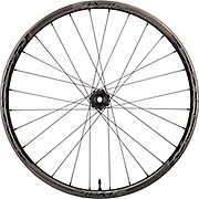 Race Face Next R Front MTB Wheel 2018