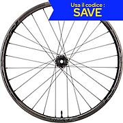 Race Face Next R Front MTB Wheel 2018