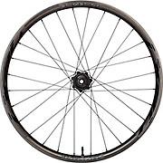 Race Face Next R Rear Boost MTB Wheel 2018