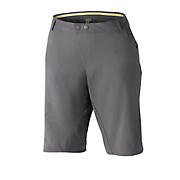 FINDRA Womens Relaxed Shorts