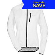Vaude Womens Drop Jacket III SS18
