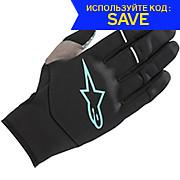 Alpinestars Cascade Warm Tech Glove AW18