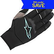 Alpinestars Cascade Warm Tech Glove