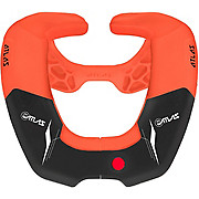 Atlas Kids Broll Brace 2020