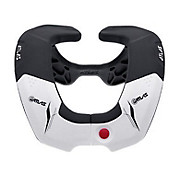 Atlas Kids Broll Brace 2019