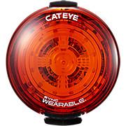 Cateye Sync Wearable Wearable Light 35-40L