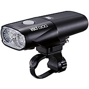 picture of Cateye Volt 1300 RC Front Light
