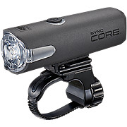 Cateye Sync Core Front Bike Light 500L