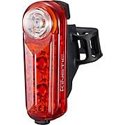 Cateye Sync Kinetic Rear Bike Light 40-50L