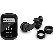 Garmin Edge 130 Mountain Bike Bundle