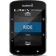 Garmin Edge 520 Plus Mountain Bike Bundle 2018