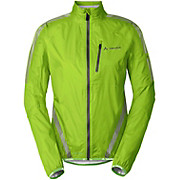 Vaude Womens Luminum Performance Jacket SS18