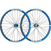 Spank Oozy Trail 395+ MTB Wheelset