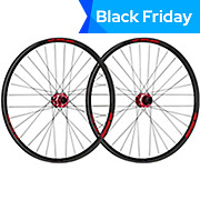 picture of Spank SPIKE Race 33 Wheelset