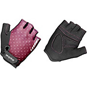 GripGrab Womens Rouleur Padded Glove