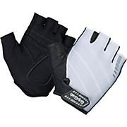 GripGrab Rouleur Padded Glove