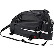 Vaude Silkroad Rack Bag