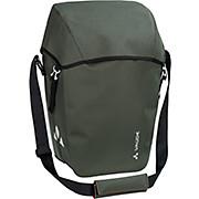 Vaude Comyou Pro Waterproof Rear Pannier Bag SS18