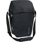 Vaude Comyou Pro Waterproof Rear Pannier Bag SS18