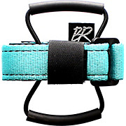 Backcountry Research Camrat Strap