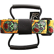 Backcountry Research Race Strap