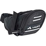 Vaude Race Light Saddle Bag SS18