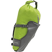 Vaude Trailsaddle Saddle Bag SS18