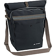 Vaude ExCycling Back Pannier Bag SS18