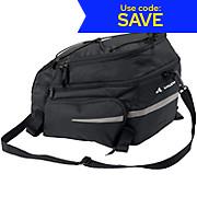 Vaude Silkroad Plus Rack Bag