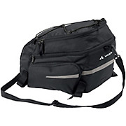Vaude Silkroad Plus Rack Bag SS18